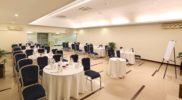 Chamber-182x100 Hyderabad Events