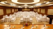 Chancery-1-182x100 Vizag Events