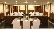 Chancery-182x100 Hyderabad Events