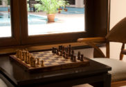 Chess-Table-182x125 Chennai