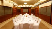Consulate-1-182x100 Vizag Events