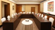Consulate-182x100 Hyderabad Events