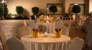 Gardenia-1-182x100 Hyderabad Events