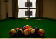 Pool-Table-182x125 Chennai