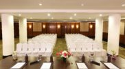 Residency-182x100 Hyderabad Events