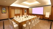 Senate-182x100 Hyderabad Events