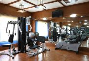 GPH-Hotel-Scroll-Gym-182x125 Hyderabad