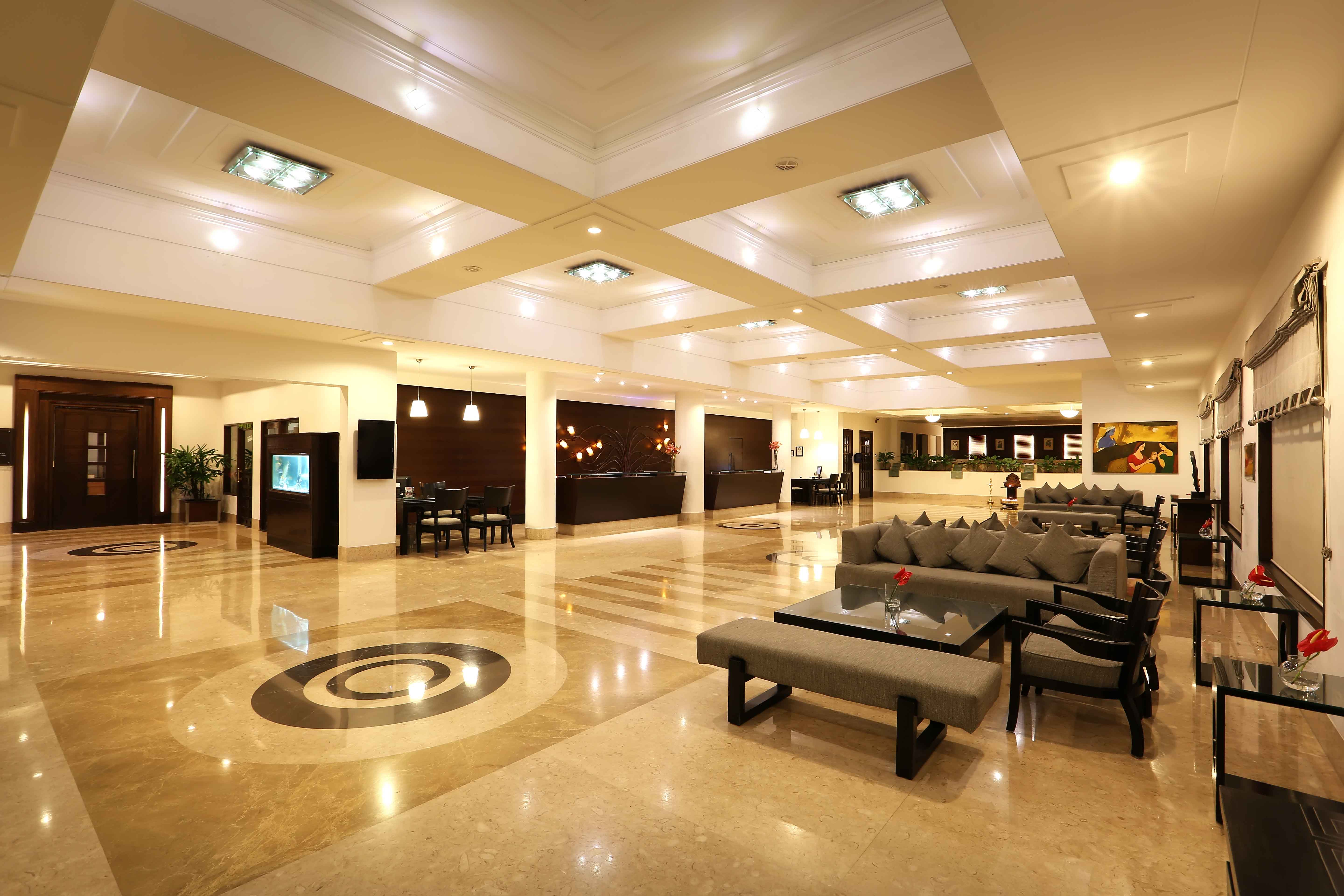 book hotels in hyderabad